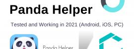 Apps Like Panda Helper