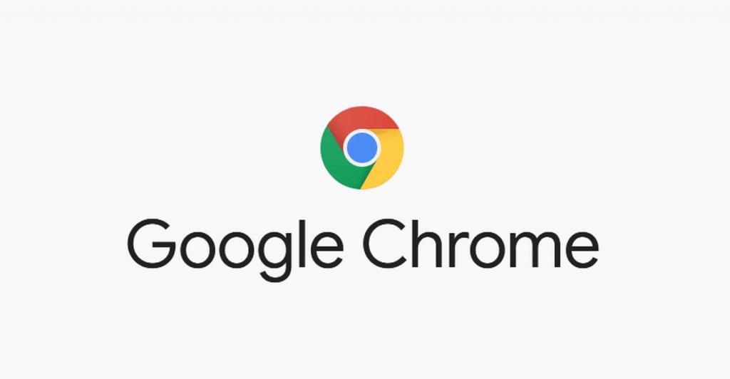 closed google chrome windows