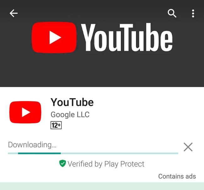 Fix Youtube Thumbnails