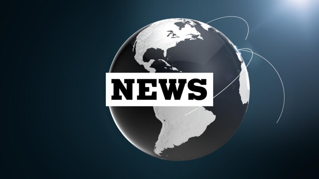 news groups