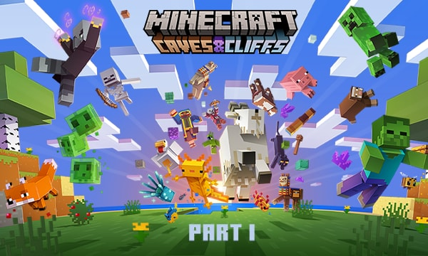 free minecraft accounts and password