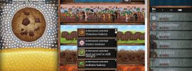 Cookie Clicker Hacks for Unlimited Money