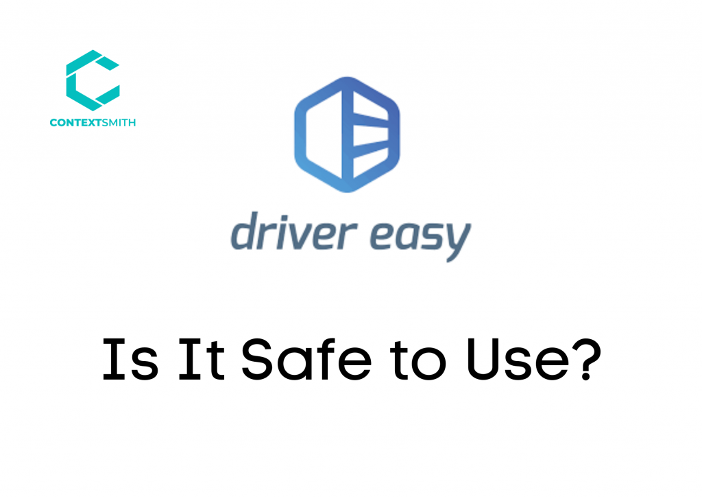 Is It Safe to Use